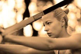 Cuáles son los cinco mejores ejercicios que recomienda la Universidad de Harvard