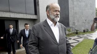 El ex tesorero del partido de Lula fue beneficiado con la libertad condicional