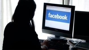 El escándalo de Facebook afectó los datos de 2,7 millones de europeos