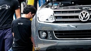 Las automotrices ofrecen más de 230 modelos con descuentos de hasta $ 232.000