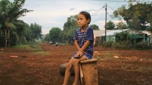 Combaten el trabajo infantil en las producciones de ajo, algodón y tomate
