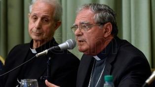 El Episcopado Católico, evangélicos e islámicos lamentaron la sanción de la Ley IVE