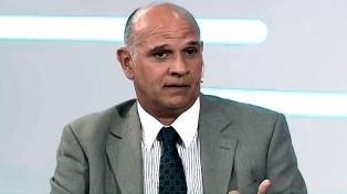 """El fiscal Rívolo dijo que deberían aplicarse """"inmediatamente"""" test en las cárceles"""