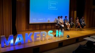 Tres proyectos ganaron U$S 50.000 en un concurso de innovación tecnológica