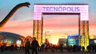 Verano en Tecnópolis: música, deportes, cine y teatro para toda la familia