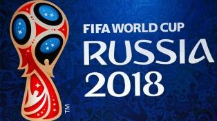 Las figuras que se perderán el Mundial