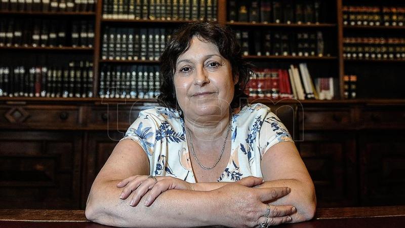 """Ocaña cree que """"quieren quitarle autonomía a la ciudad de Buenos Aires"""""""