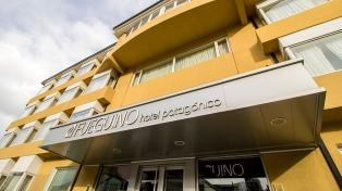 La Procelac denunció a responsables del hotel vinculado a los Grondona