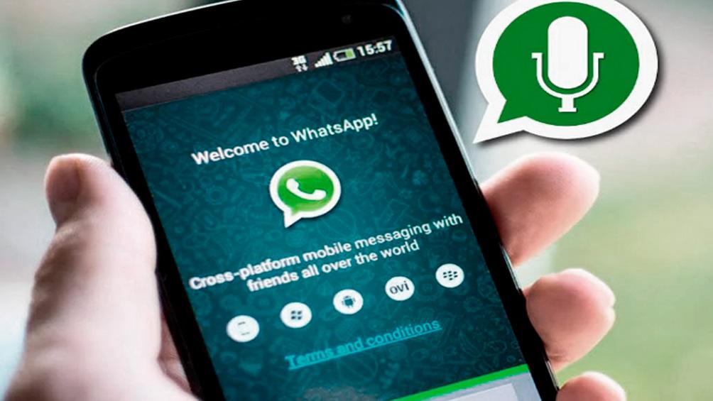 Se duplicaron las llamadas desde servicios como Whatsapp, Messenger y Skype