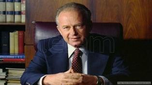 El asesino convicto del premier Isaac Rabin pide un nuevo juicio