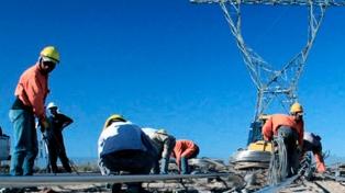 Bajan la calificación de Electroingeniería tras su postergación del pago de obligaciones negociables