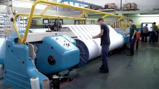 Proponen medidas para reactivar la producción y no cortar la cadena de pagos