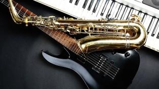 Entidades musicales reclamaron urgentes cambios en el protocolo del gobierno porteño