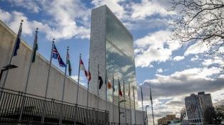 """Denuncian """"cultura del silencio"""" ante los abusos sexuales dentro de la ONU"""
