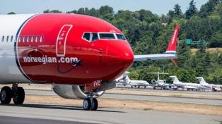 Avianca y Norwegian volarán a Jujuy a partir del año próximo
