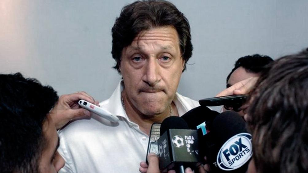 La AFA y Agremiados llegan a un acuerdo para renovar contratos vencidos