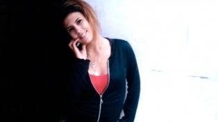 Crimen de Melina Romero: su madre pide reactivar el caso y buscar más culpables