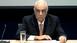 Se entregó un ex ministro de Dilma Rousseff que se encontraba prófugo