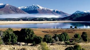 Los Parques Nacionales ofrecen sus reservas naturales para Semana Santa