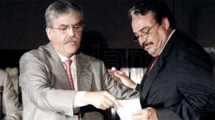 Procesaron a De Vido y Cameron por favorecer a Odebrecht en las obras de dos gasoductos