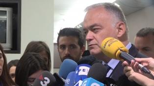 Sorpresa en la campaña al retirar la orden de captura contra Puigdemont