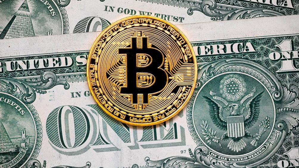 Desde comienzos de 2020, Bitcoin creció más que cualquier otro activo financiero o commmoditie.