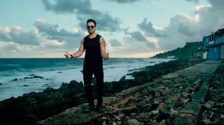 Gran año para la música latina en YouTube