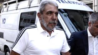 Rafecas sobreseyó a ex jefes de Gabinete en la causa Fútbol para Todos