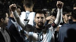 Los 10 momentos más importantes del fútbol argentino en 2017