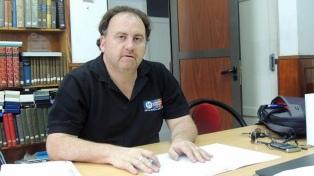 Destacan ayuda del Gobierno nacional a empresas recuperadas en medio del coronavirus