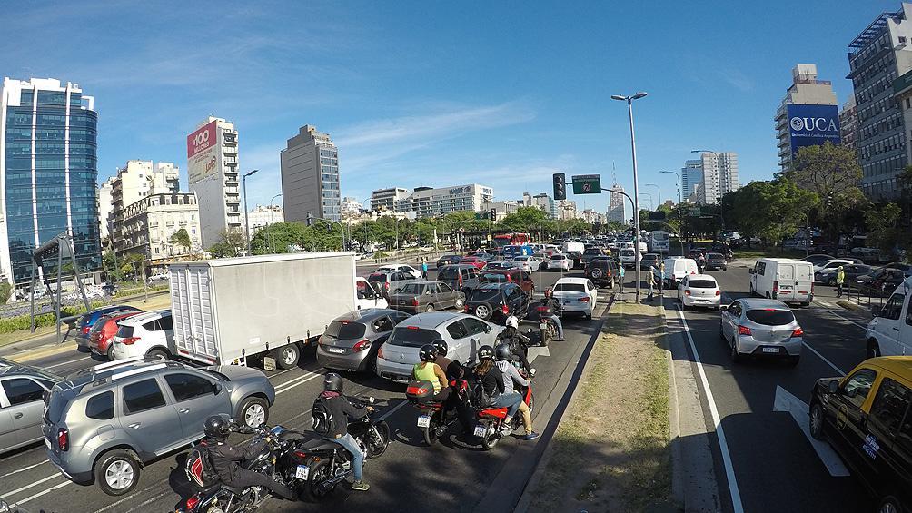 El gobierno bonaerense prorrogó hasta el 15 de junio los vencimientos de licencias de conducir