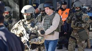 El abogado de Manzanares afirmó que su defendido sólo culpó a Múñoz