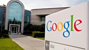 Google restringe las publicidades de criptomonedas y productos financieros no regulados