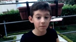 Un niño contó cómo es vivir con Asperger y se viralizó en las redes