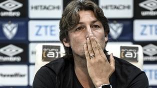 Olympique de Marsella se quedó sin DT y uno de los candidatos es Heinze