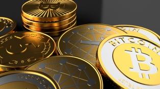 El bitcoin se desplomó porque China prohibió su uso comercial y colapsaron las plataformas de cambio