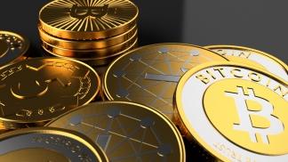 Bitcoin (BTC) trepó 50% en tres meses.