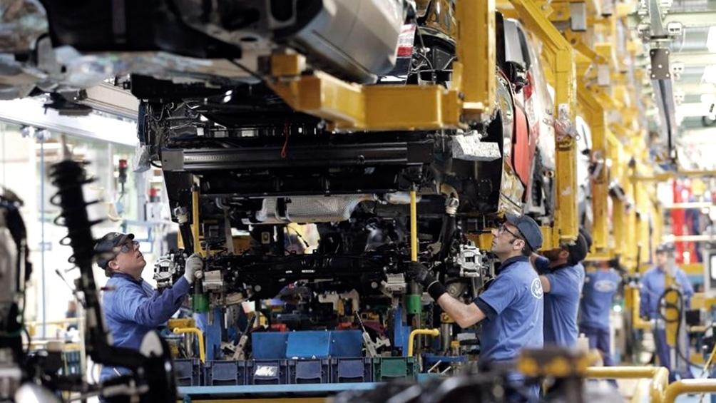 Los créditos recibidos y pagados se convertirán en subsidios si se cumplen las metas de empleo.