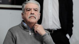 De Vido culpó de la situación del PJ a los dirigentes que simulan ser peronistas