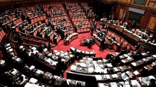 Las principales propuestas de los partidos políticos italianos para las elecciones