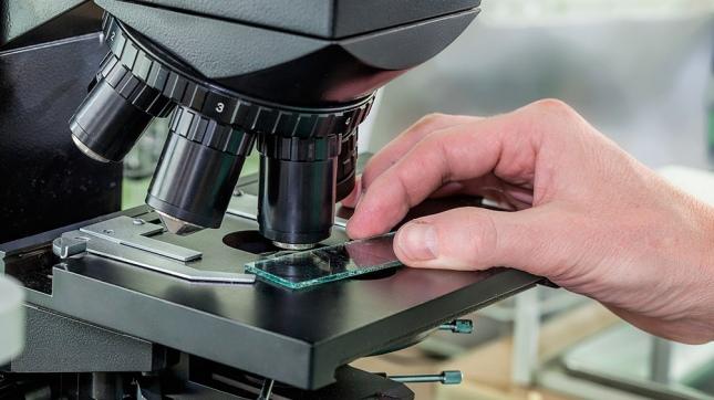 Ponen a disposición 15 centros para realizar test de coronavirus