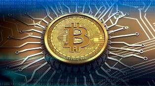 Lanzan una plataforma para la compraventa de criptomonedas