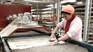 Incluyen a micro, pequeñas y medianas empresas en las obligaciones de la Ley de Abastecimiento