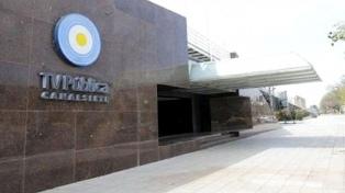 La Noche de los Museos llegará al CCK, Radio Nacional y la Televisión Pública