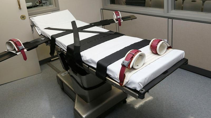 El estado estadounidense de Virginia avanza hacia la abolición de la pena de muerte