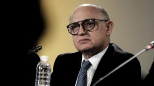 La familia de Timerman denunció a Borinsky y Hornos ante el Consejo de la Magistratura