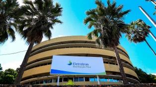 El país espera privatizar este año 300 activos y obtener más de US$ 36.500 millones