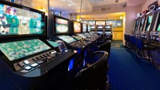 Buscan prohibir por ley la publicidad de juegos de azar con ofertas de premios