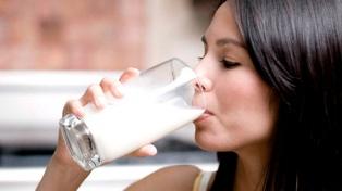 La crisis sanitaria por la leche de fórmula contaminada con salmonela salpica a 83 países