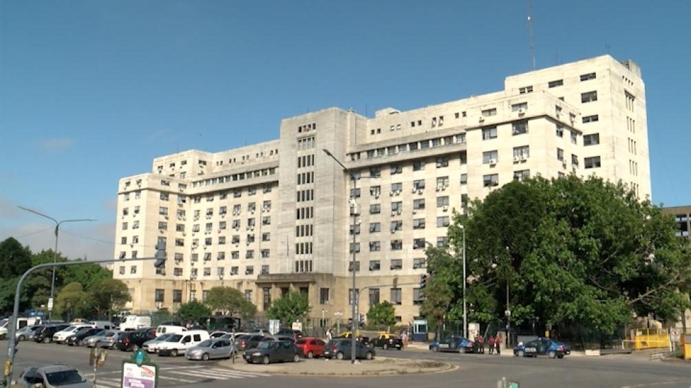 La reforma comenzará su paso por el Parlamento donde será discutida por los distintos bloques.